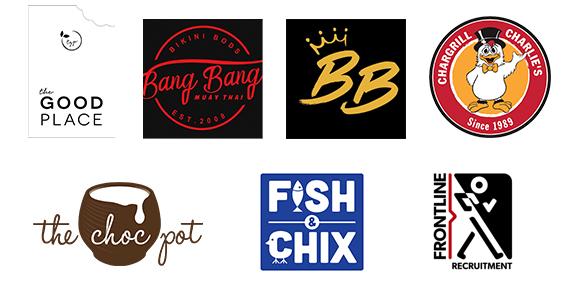 logos1b